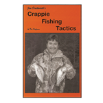 Crappie Fishing Tactics