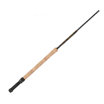 Capps & Coleman All-Purpose and Wading Rod