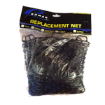 Replacement Nets - Rubber