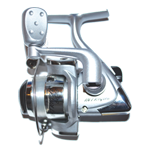 Intrigue Ultralight Spinning Reel