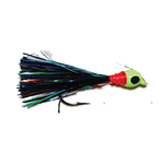 Grizzly Jigs-1/32 oz.