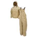 Men's Pro Advantage Rainsuit with Bibs