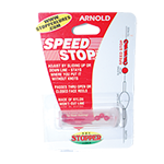 Arnold Speed Stop