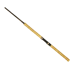 Ultra-Light Jigging Poles