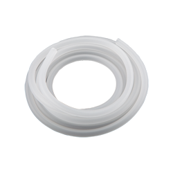Silicone Air Line Tubing