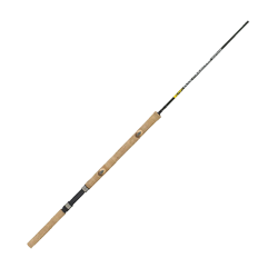 Duck Commander Double Touch Crappie Rod